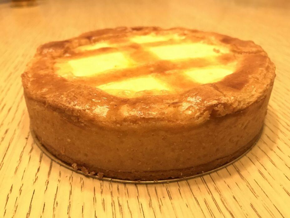 troika-cheese-cake-08
