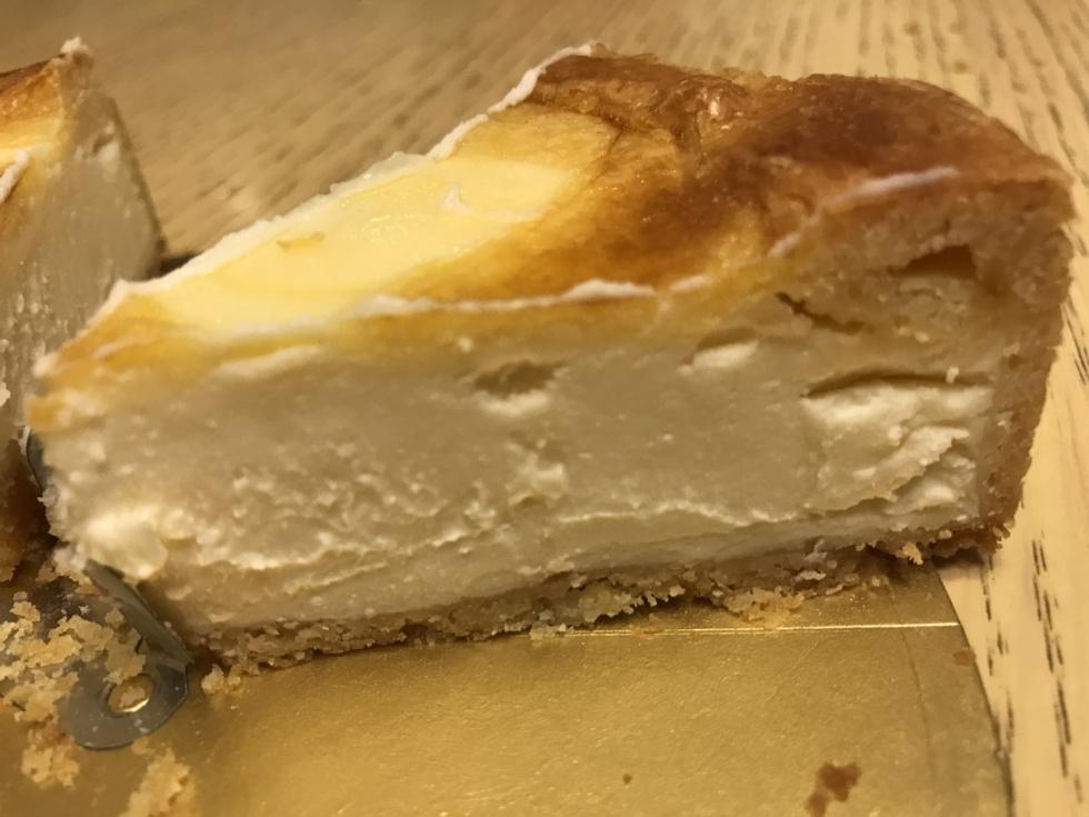 troika-cheese-cake-11