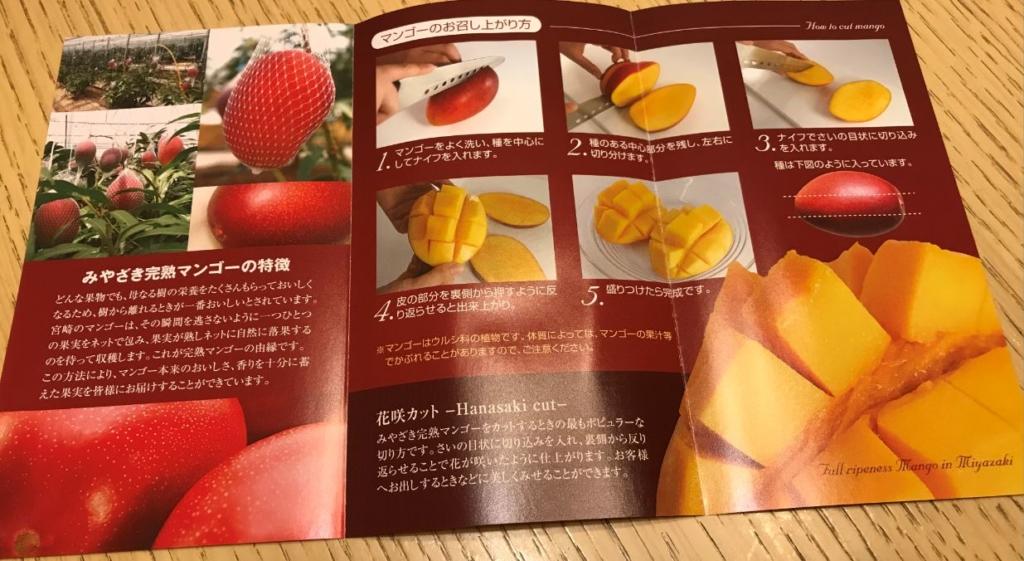 Mango05v2