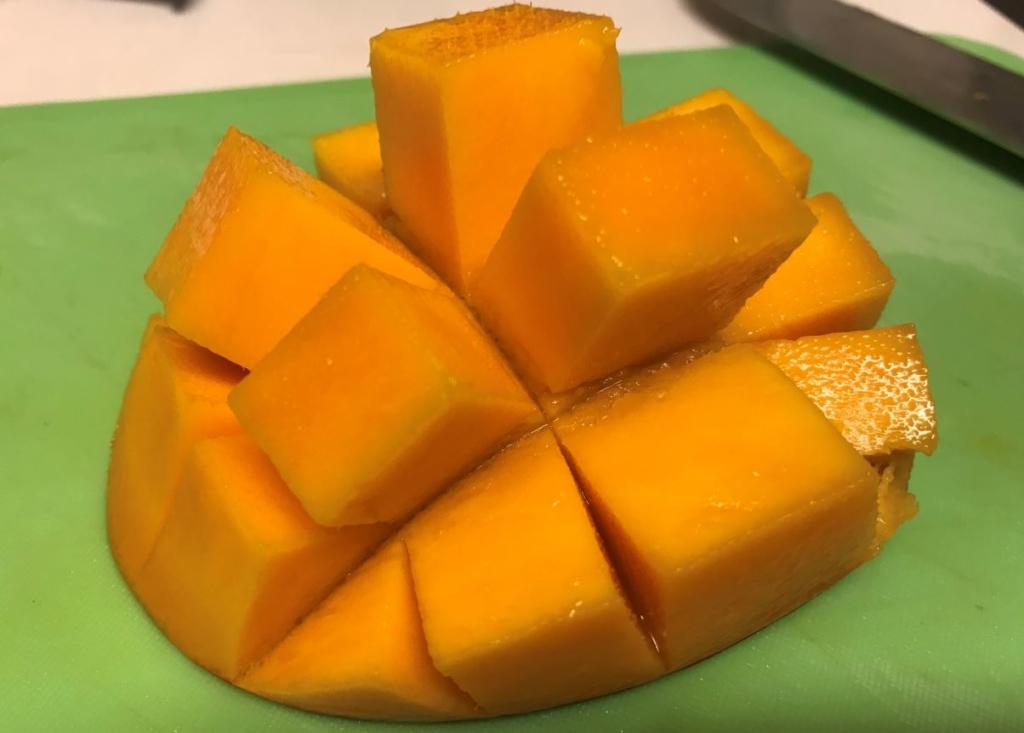 Mango11v2