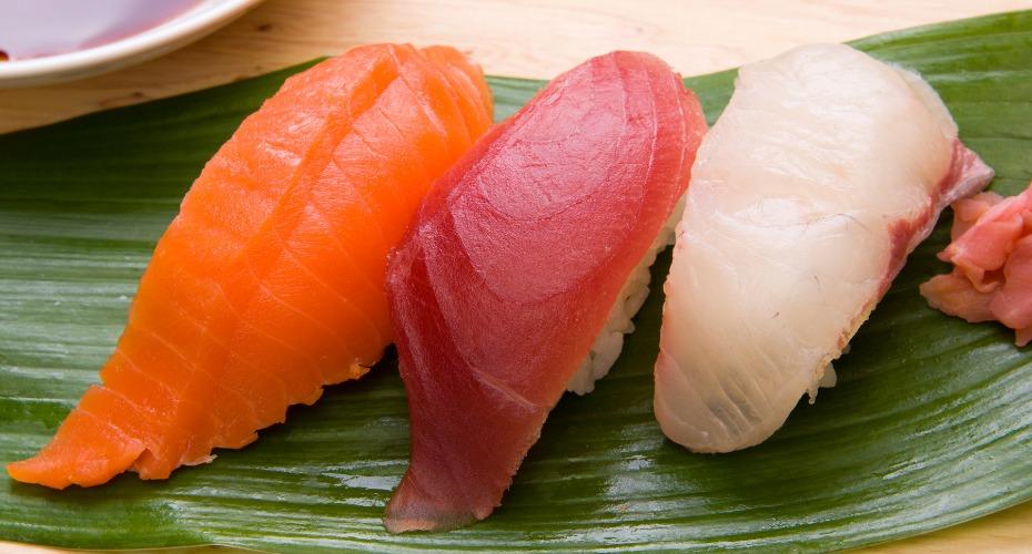 20200928-sushi