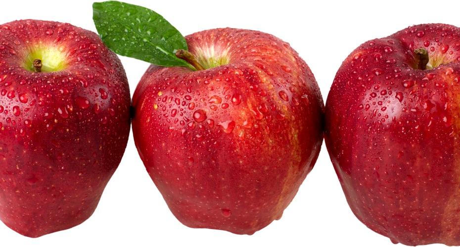 20201007-apple2
