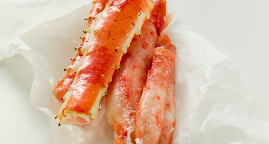 Crab-03