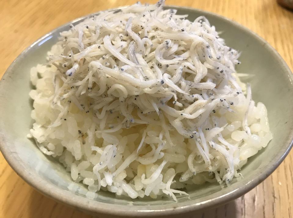 izu-jyako13