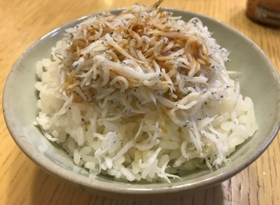izu-jyako14