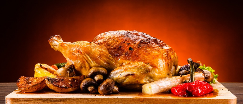 roast-chicken-01