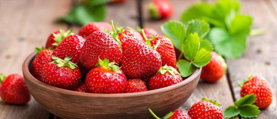 satofuru-strawberry01