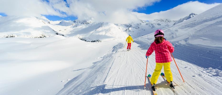ski-lift-ticket-01