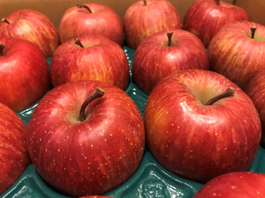 20201201-apple05