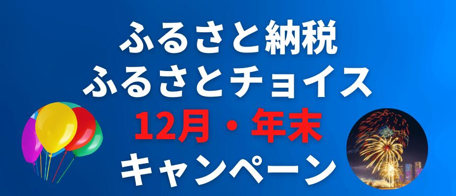 campaign-choice-202012