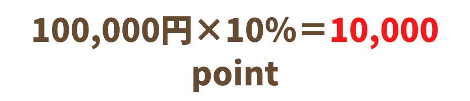 rakuten-thanks-10percent