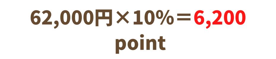 rakuten-thanks-10percent2