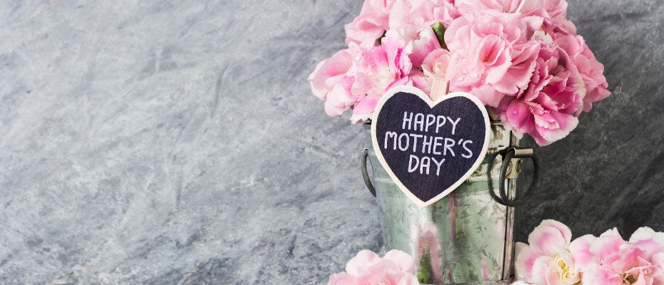 mothers-day2021-flower