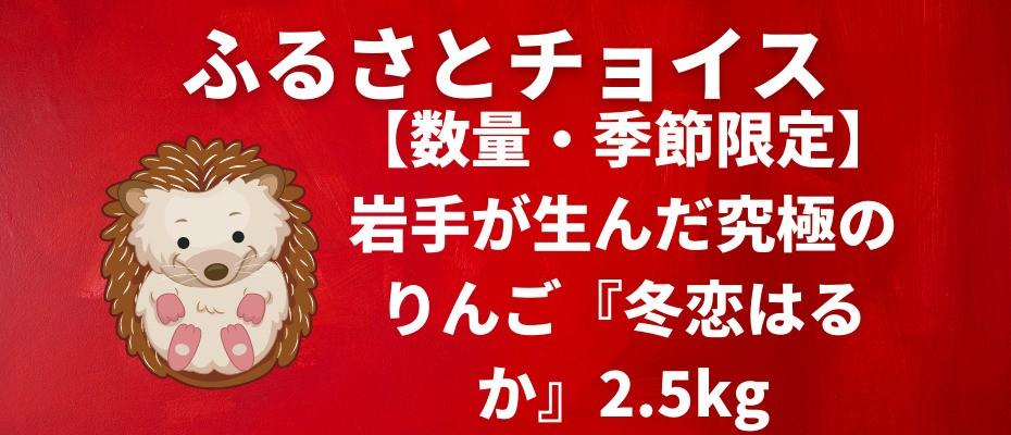 2021-09-04-furusato-choice